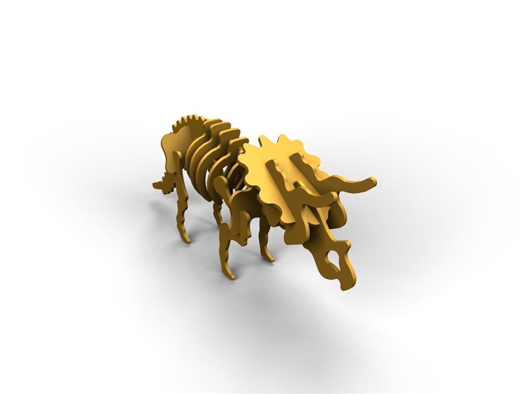 triceratopslarge.jpg